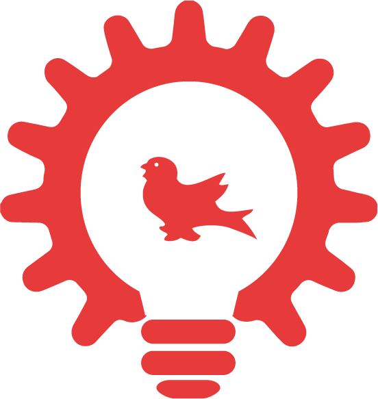 2016 Canadian Engineering Competition Logo