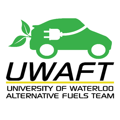Uwaft Logo