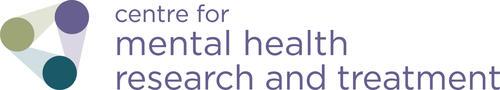 CMHRT Logo