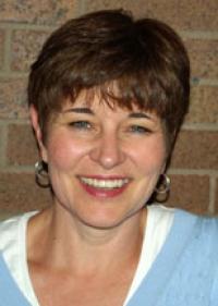 Lynette Eulette