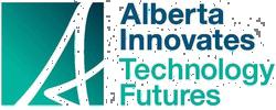Alberta Innovates Technology Futures.