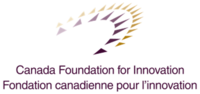 Canada Foundation for Innovation (Fondation canadienne pour l'innovation).