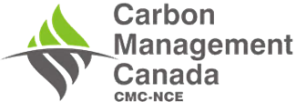 Carbon Management Canada (CMC-NCE).