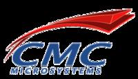 CMC microsystems.