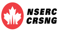 NSERC (CRSNG).