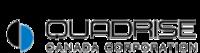 Quadrise Canada corporation.