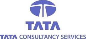 TATA. TATA Consultancy Services.