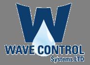 Wave control Systems LTD.