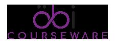 Mobius Courseware Logo