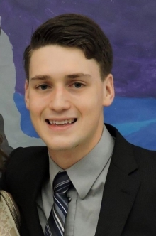 Bryce Hoskin