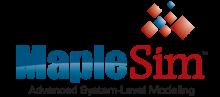 maplesim logo
