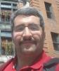 Amer Keblawi