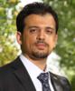 Ebrahim Moradi