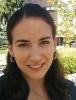 Sara Greenberg