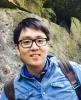 Yiteng Liang