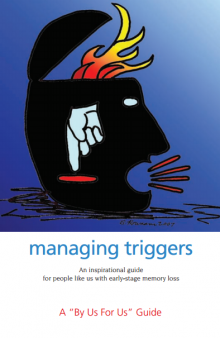 Managing Triggers guide cover