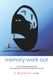 Memory Workout guide cover