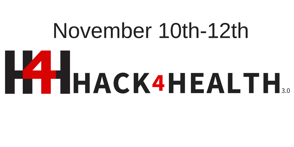 H4H - Hack4Health