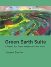 Green Earth Suite