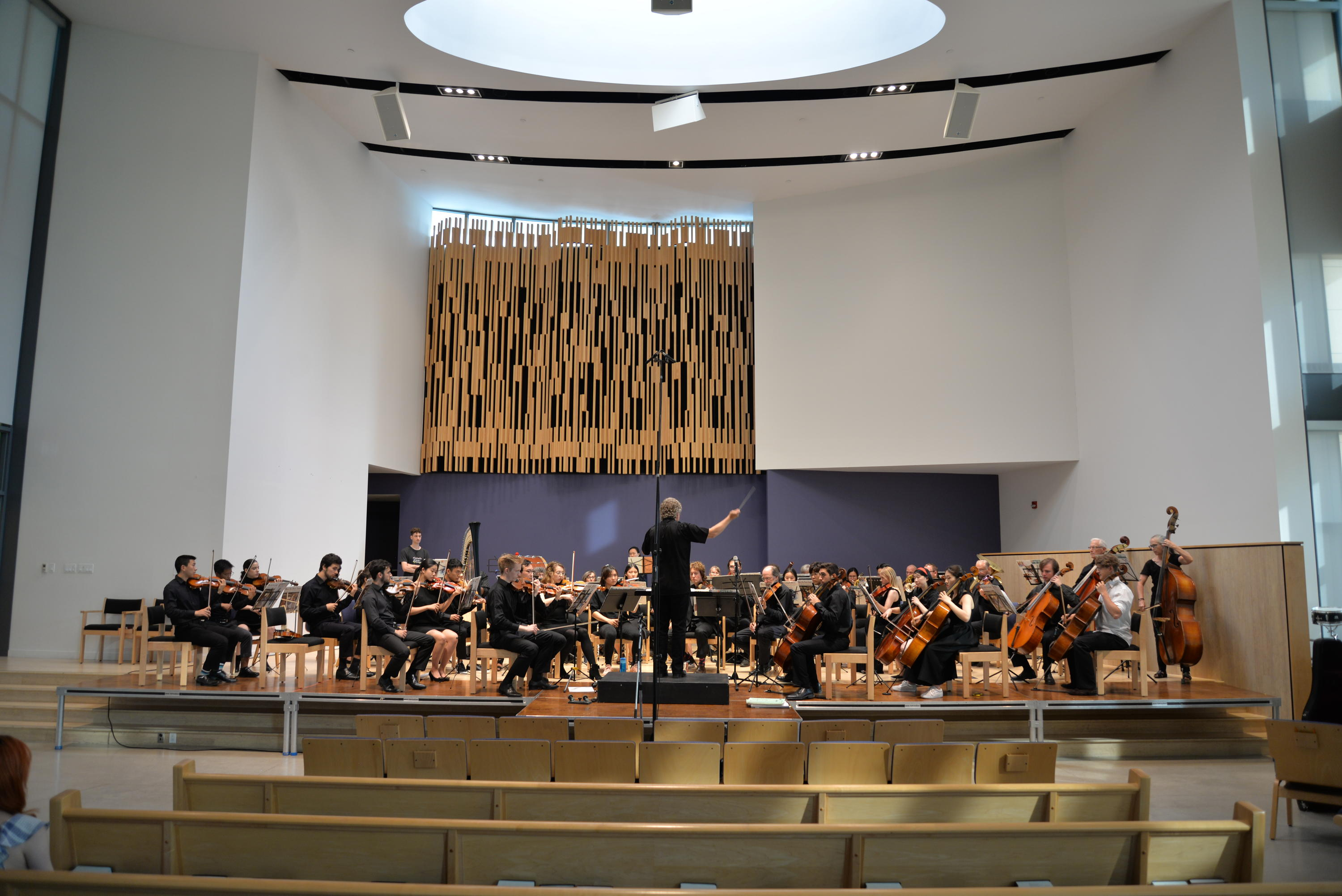 orchestra@uwaterloo