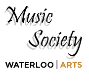 Music Society logo