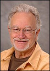 Photo of Dick Moore