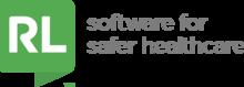 RL software