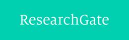 research-gate-logo