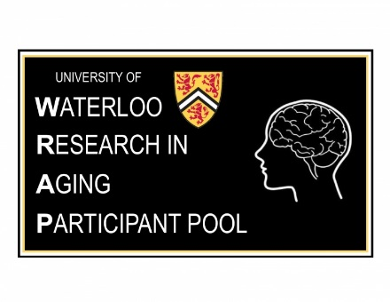 Waterloo-research-in-aging-participant-pool-WRAP-logo