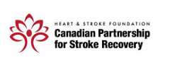Canadian Partnership for Stroke Recovery