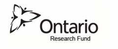 Ontario Research Fund