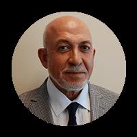 محمد عزام