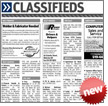 student classifieds