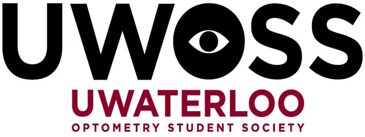 UW Optometry Student Society Logo