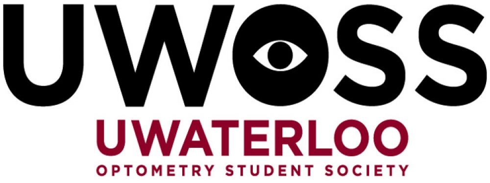 UW Optometry Student Society Logo