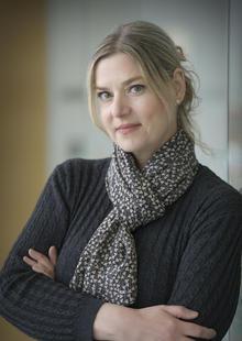 Denise Hileeto