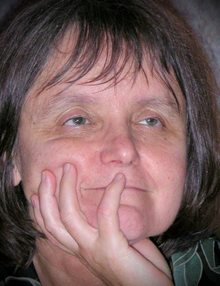Headshot of Dr. Mauer