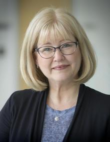 Patricia Hrynchak