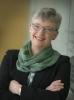 Daphne McCulloch