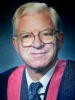 Dr. Emerson Woodruff