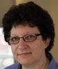 Dr. Karen Davis headshot