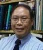 B. Ralph Chou