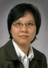 Vivian Choh