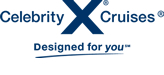 Celebrity Cruises, Designed for you