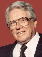 Dr. Clair Bobier