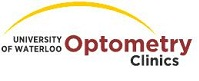 University of Waterloo Optometry Clinics
