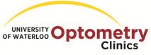 Optometry CLinics Logo