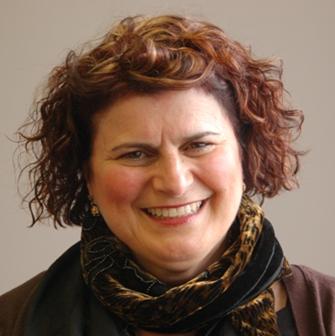 Dr. Gina Sorbara