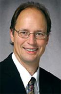 Jeff Hovis
