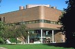 University of Waterloo School of Optometry
